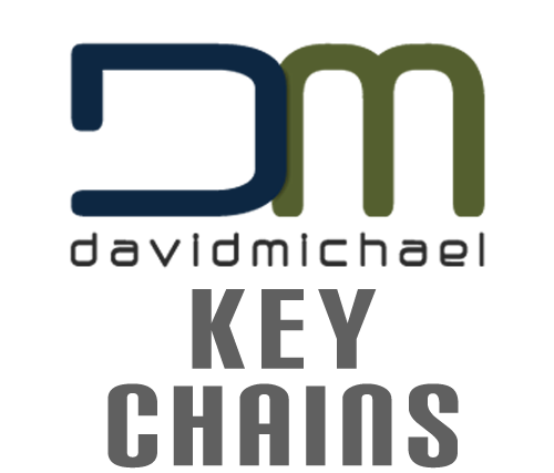DML Key Chains